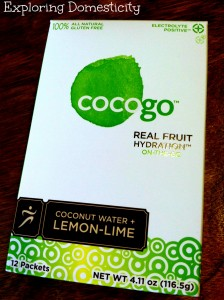 Cocogo