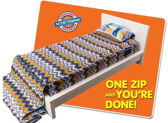 Zipit Bedding Bunk Beds Archives Exploring Domesticity