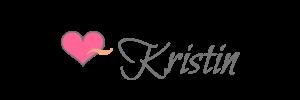 Kristin - Exploring Domesticity