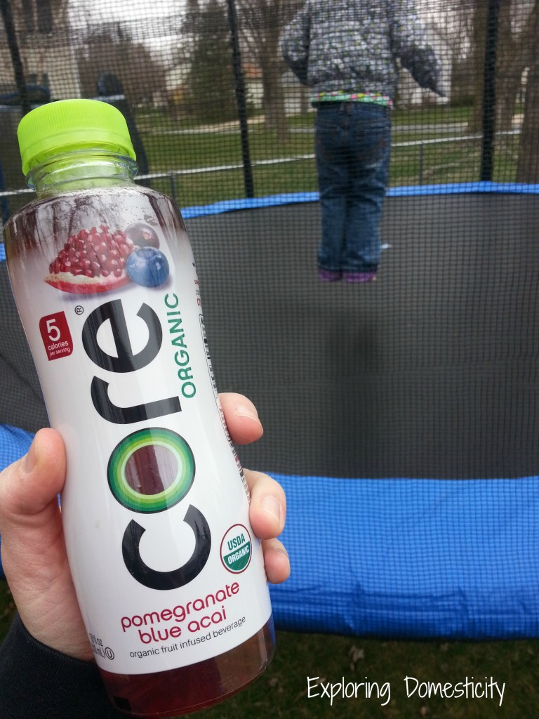 coreorganic2