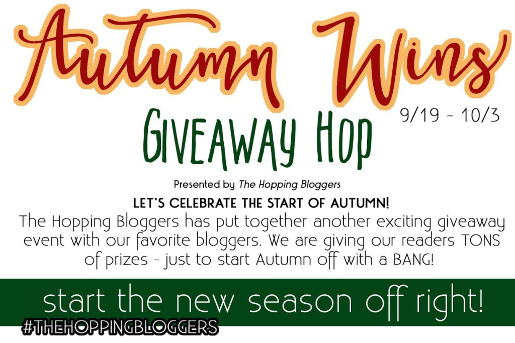 autumn-wins-giveaway-hop