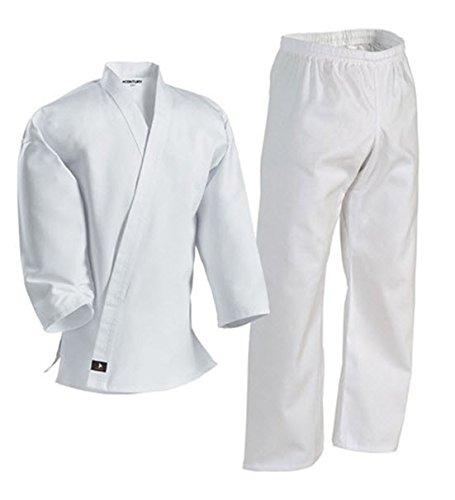 Martial Arts Gift Guide: Uniform