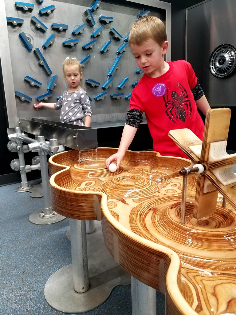 The Power of Play: MN Children's Museum