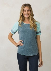 prAna Cleao T-Shirt