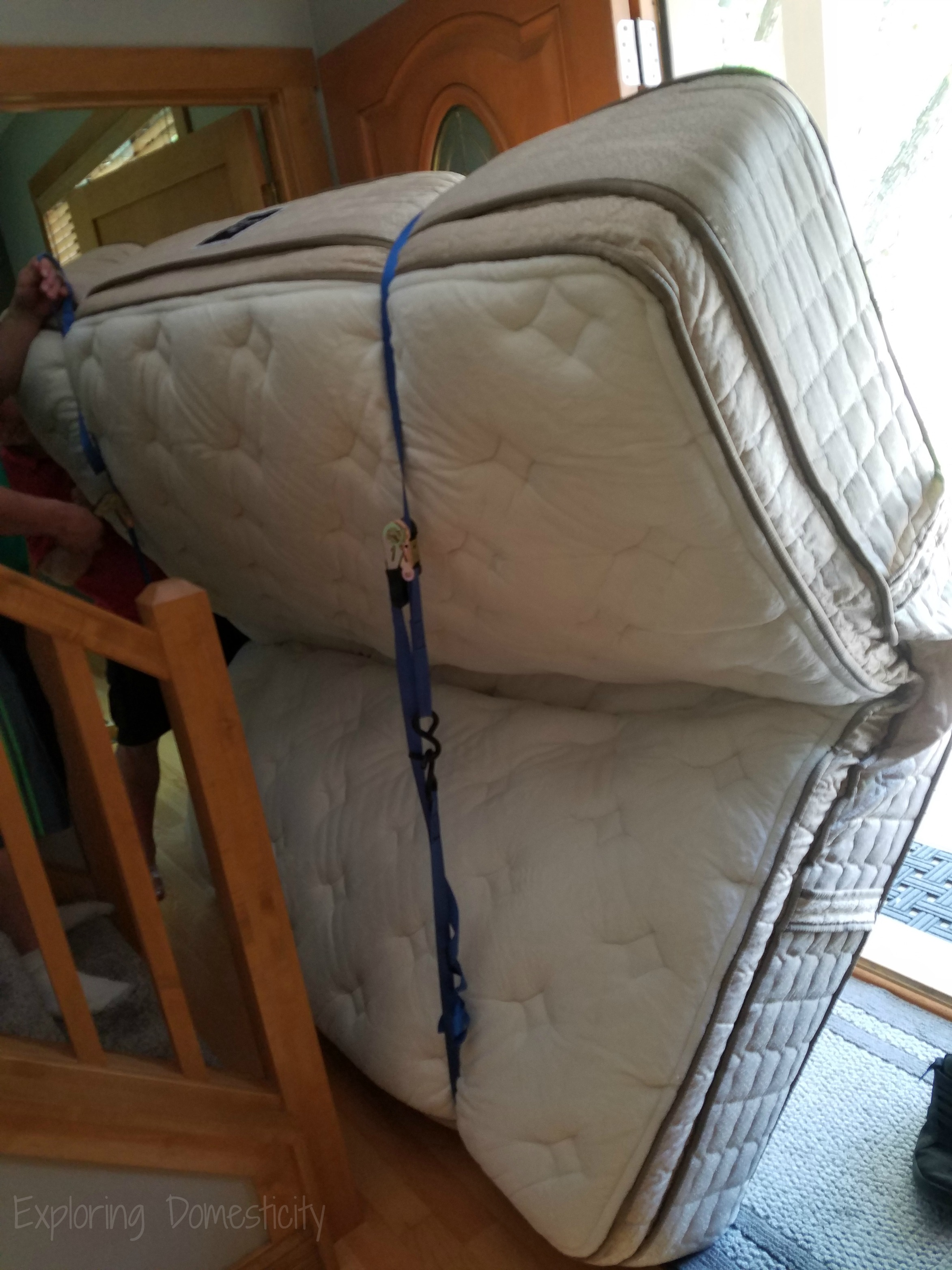 Moving Must Haves Tips And Products To Make Moving Easier