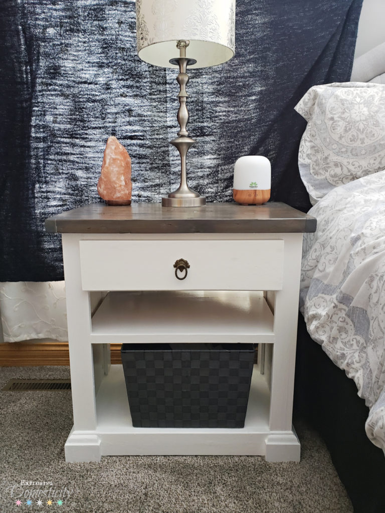 Diy Farmhouse Bedroom Furniture Exploring Domesticity